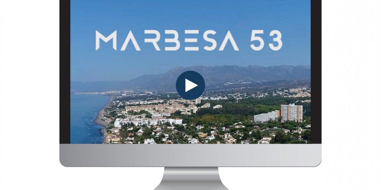 Producción audiovisual Marbesa