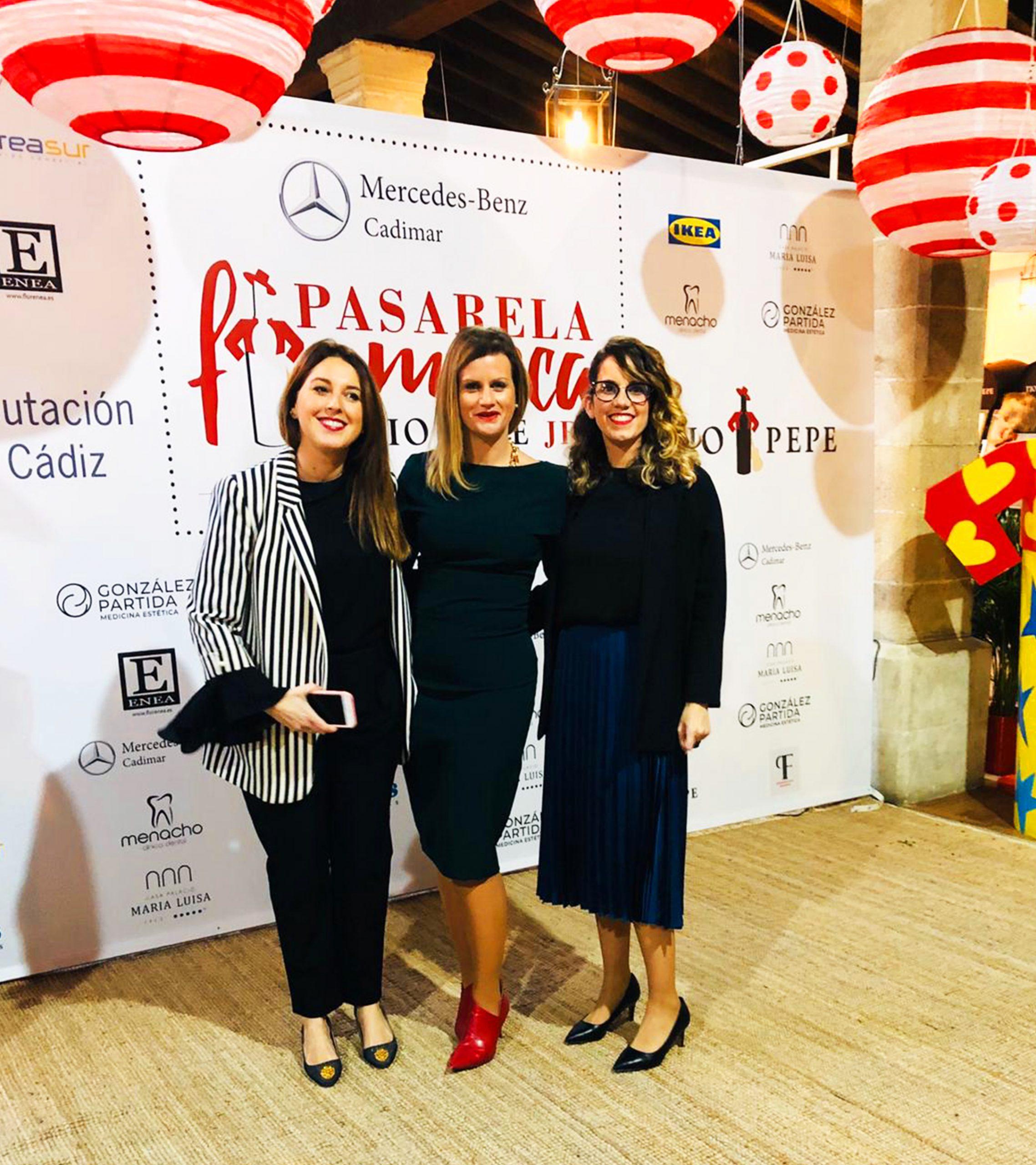 INICIO_PASARELA_2020-scaled