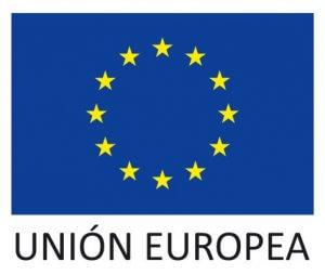 logotipo union europea